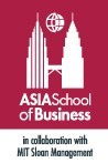 Asia School of Business Malaysia