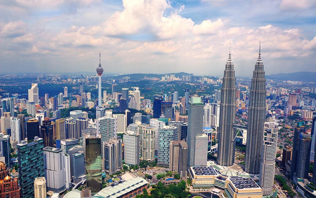 Living in Kuala Lumpur | Asia School of Business