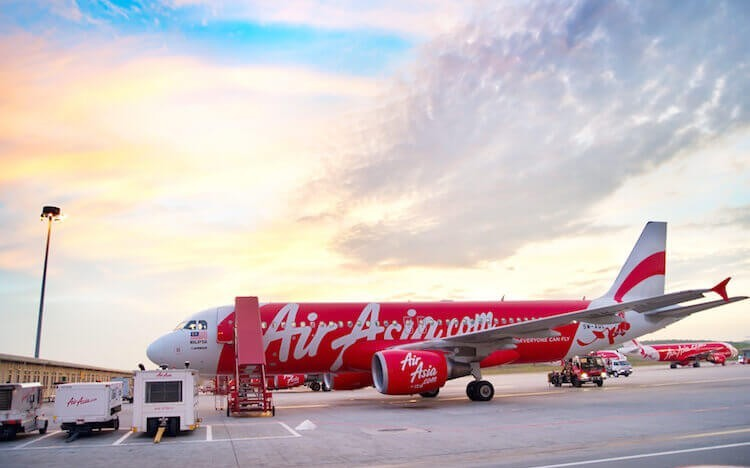 12-03 BB AirAsia Article