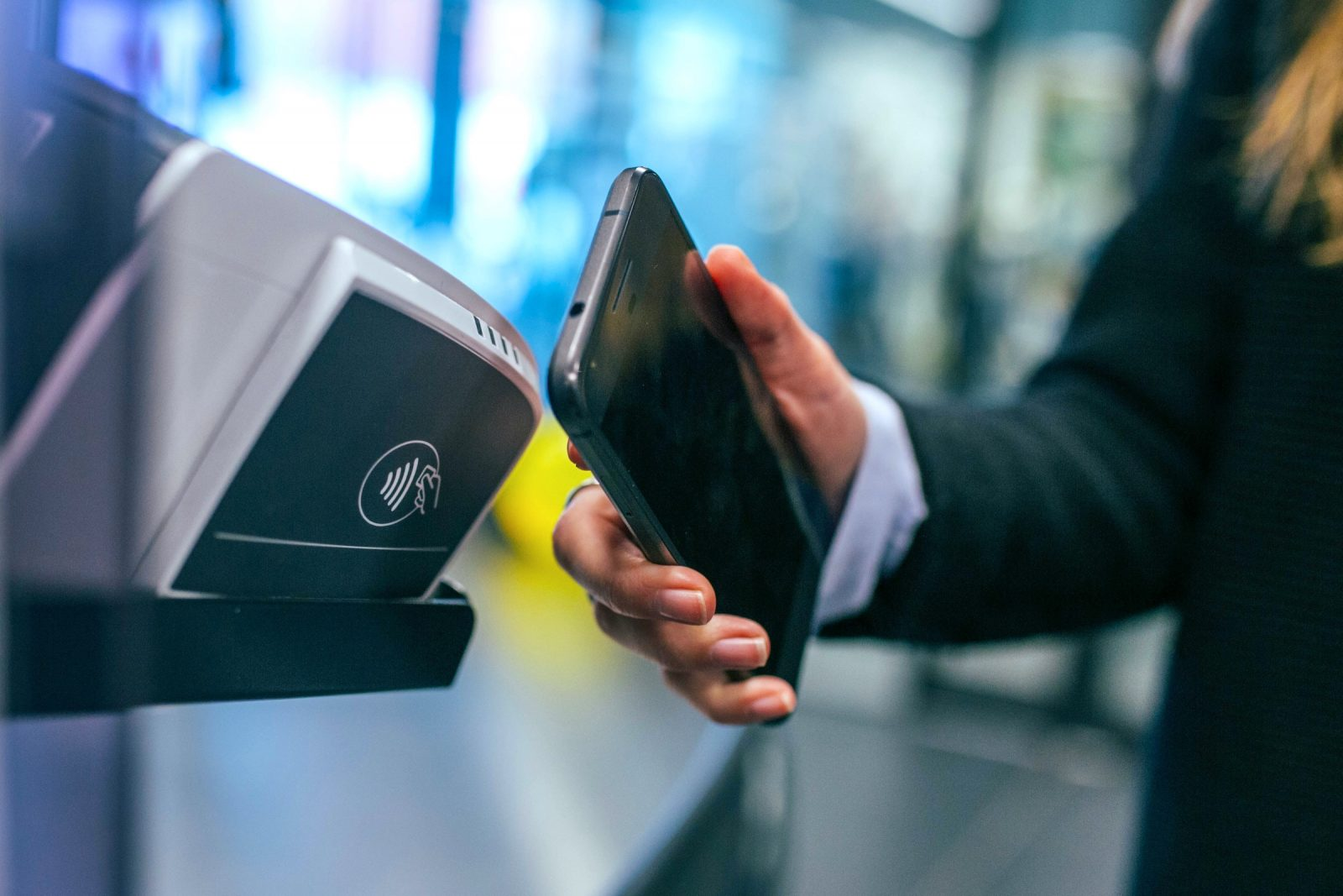 Thoughts on digital banking from a former Standard Chartered CIO