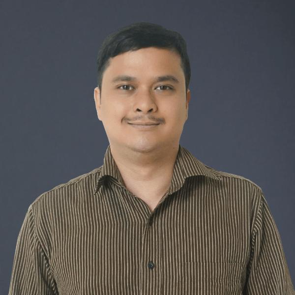 Mohd Zarul Mohd Zaabah