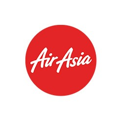 airasia-AL
