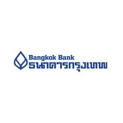 bangkok-bank-AL