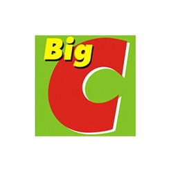 bigC-AL