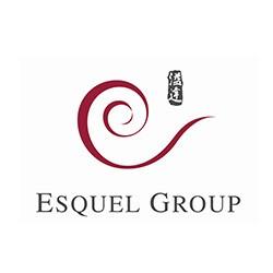 esquelgroup-AL