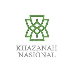 khazanah-AL