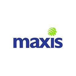 maxis-AL