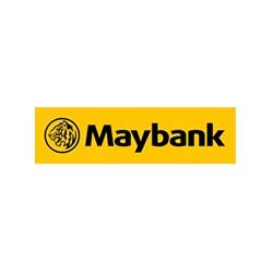 maybank-AL