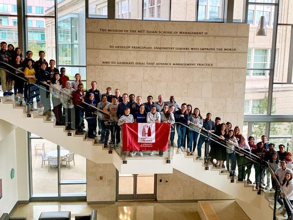 mba2020-in-MIT-02