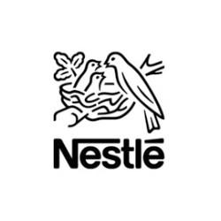 nestle-AL