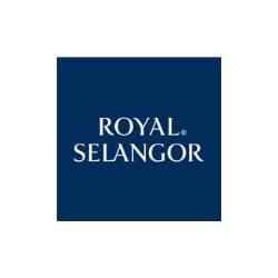 royalselangor-AL