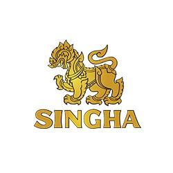 singha-AL