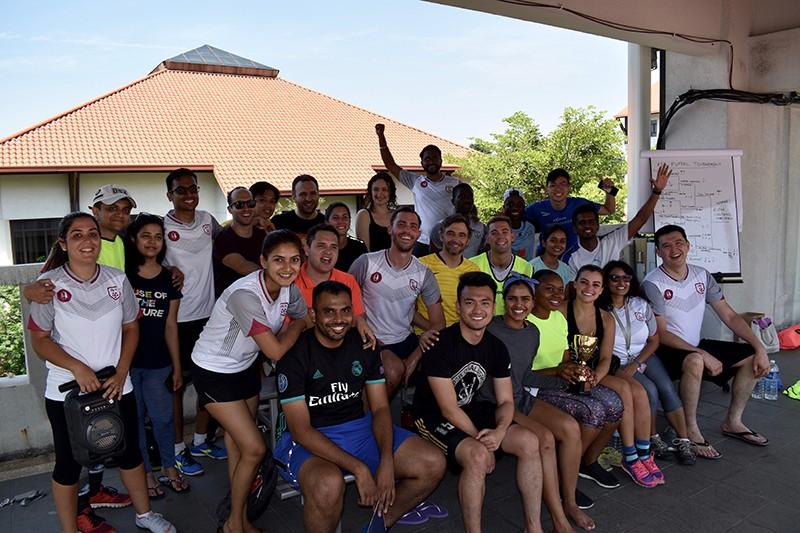 ASB Futsal 03