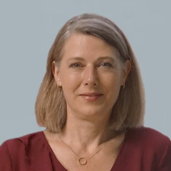 Anella Munro