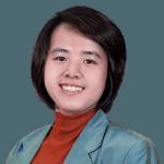 Bao Quan Dong