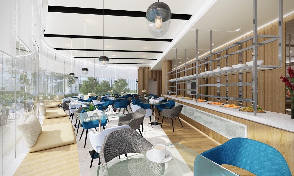 ASB-3D-Renderings cafe-min