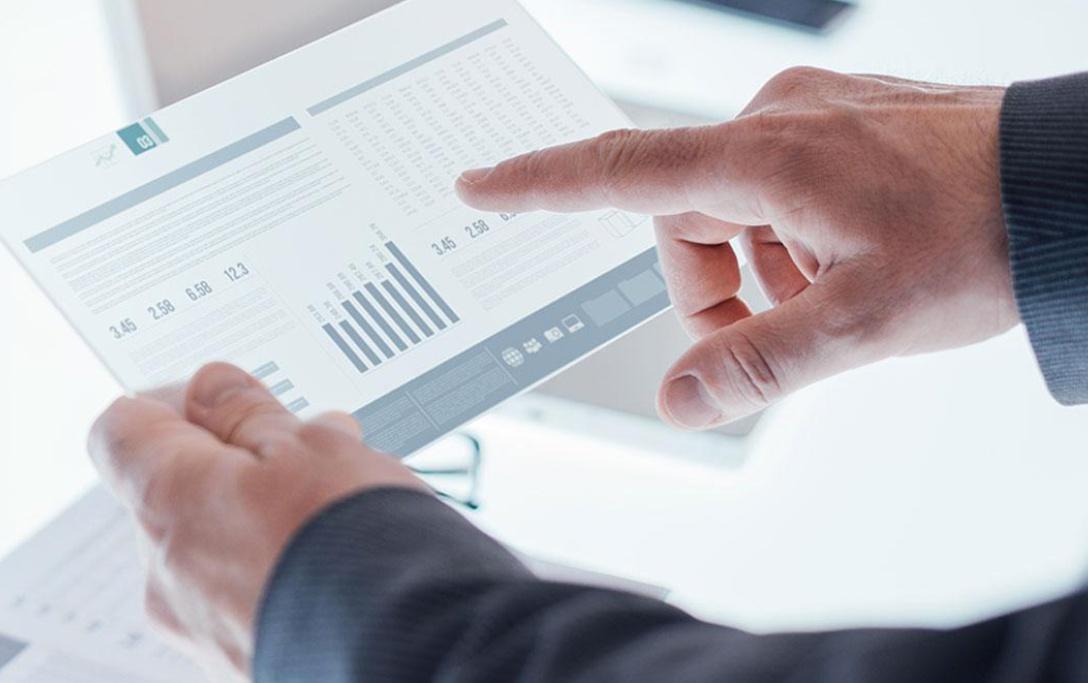 Money Services Business Directors Education Programme (MSB – DEP)