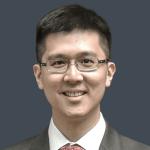 Ong Shien Jin