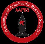 AAPBS logo