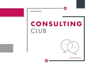 ASB Student Club Logo-Consulting