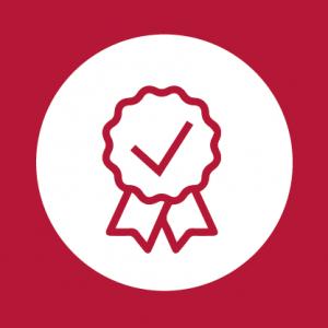 Executive Certificates