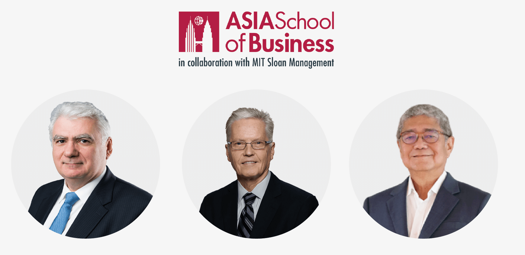The Asia School of Business ranked as Malaysia's Top Economic Research Institution