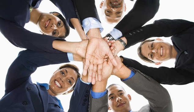 Why Leaders Should Think Twice Before Saying 'We Are Family'!