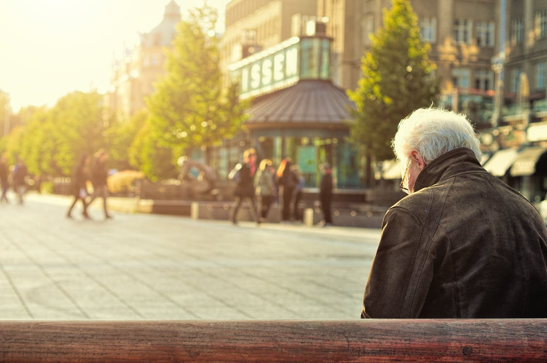Retirement solutions should harness investment science and technology to shockproof plans