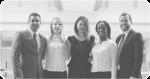 [ILEA] Leadership Energy Awards 2020