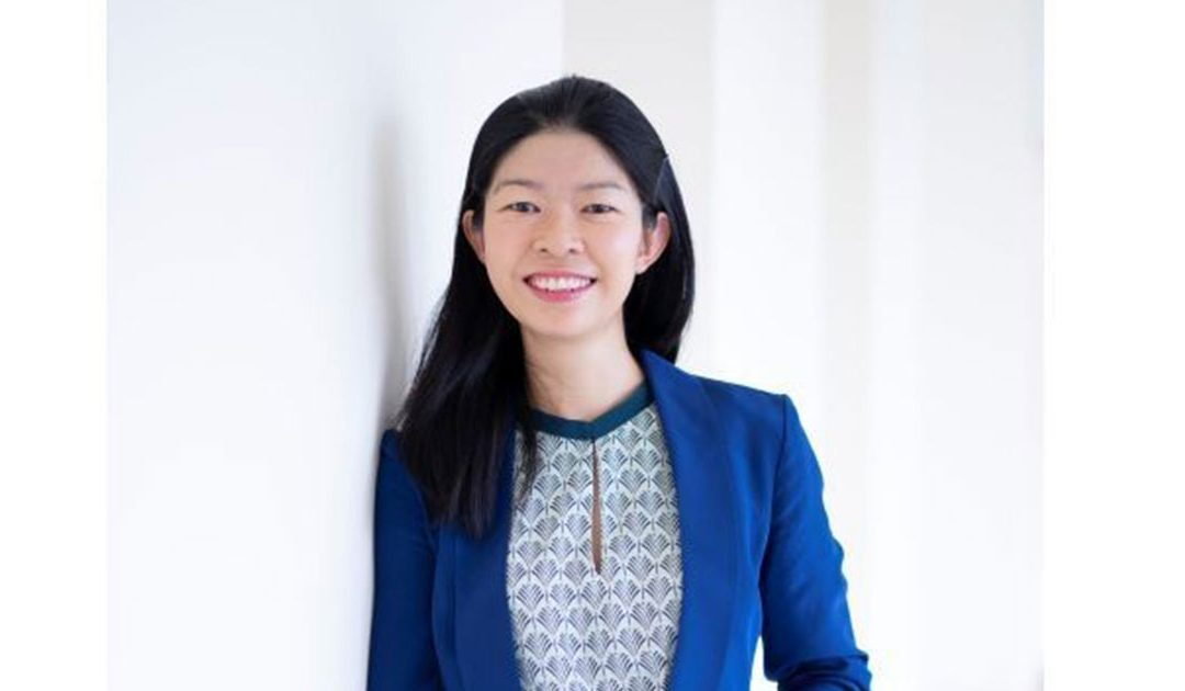 Q&A with ASB Alumni Yizhen Fung: Securing a Job as Chief of Staff at the Height of Covid-19