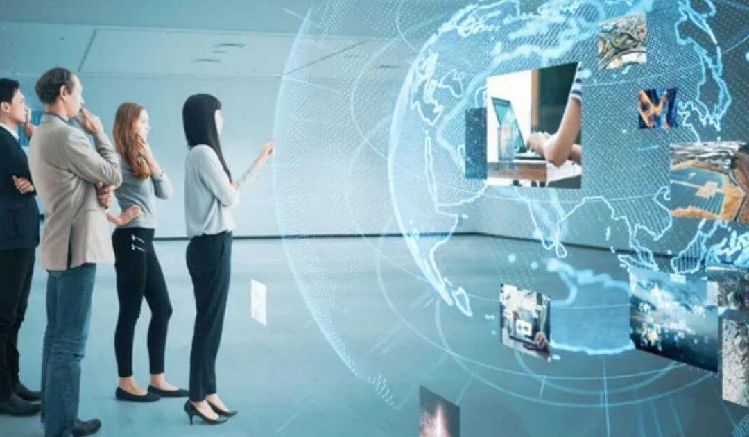 Culture is Key Reason Digital Transformation Fails